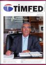TİMFED Dergisi - Kasım 2011