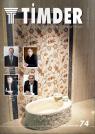 TİMDER Dergisi - Nisan-Haziran 2011