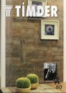 TİMDER Dergisi - Ocak-Mart 2013