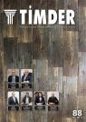 TİMDER Dergisi - Ekim - Aralık 2015