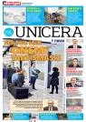 UNICERA Özel - 27 Şubat 2018