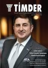 TİMDER Dergi & Yayınlar