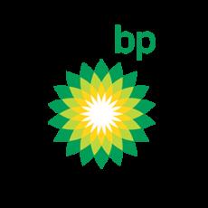 Tüm BP Akaryakıt İstasyonlarında %4 İNDİRİM