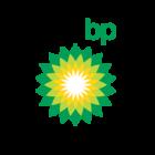 BP'den Akaryakıt Alımlarında Litre Başına 0,25 TL İndirim