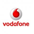Vodafone'da %10 İndirim