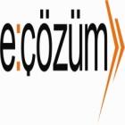 TİMDER Üyelerine E-Çözüm'ün Yenilikçi Çözümlerinde %25 İndirim