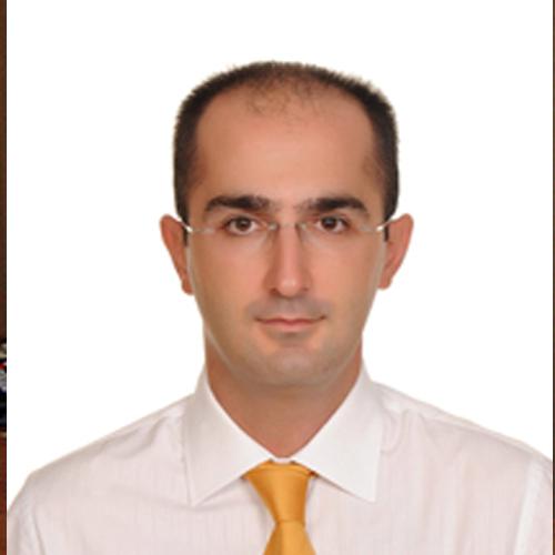 Yıldız Teknik Üniversitesi Endüstri Mühendisliği Bölümü Doç. Dr. Umut R. Tuzkaya