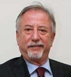 TİMDER 2015-2017 Dönemi Yönetim Kurulu Başkanı Ertan Sapankaya