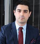 Stratejitek Kurumsal Danışmanlık Hizmetleri Yönetici Ortak Dr. Atakan Genç