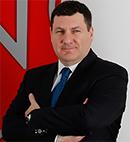 Nişantaşı Üniversitesi Rektörü / Ekonomi Profesörü Prof. Dr. Kerem Alkin