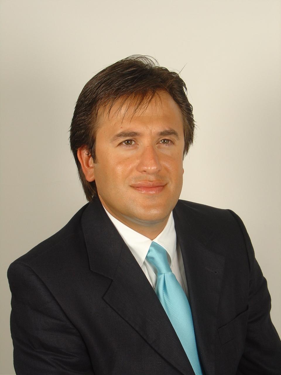 Prof. Dr. Serdar Pirtini